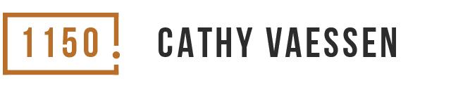 BE-Cathy1150(profile)_Plan de travail 1