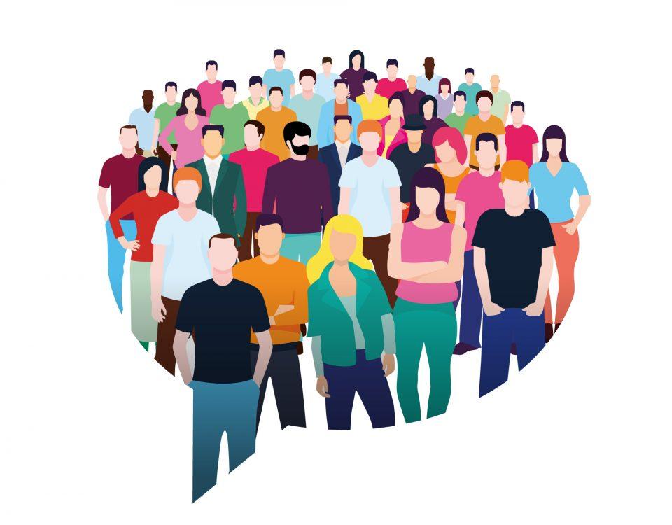 Transparence des débats du conseil communal et interpellations citoyennes à Woluwe-Saint-Pierre durant la pandémie de COVID 19 - arrêté du bourgmestre du 15 juin 2020