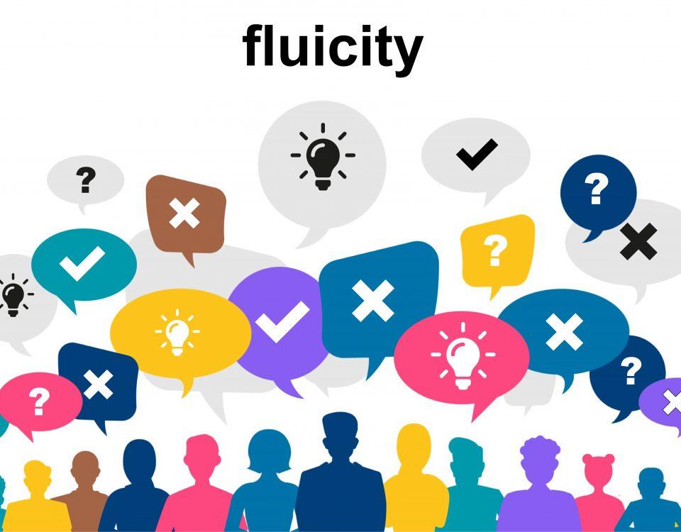 Fluicity concertation citoyenne woluwe-saint-pierre